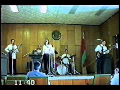 Песни 70 Годов Советские