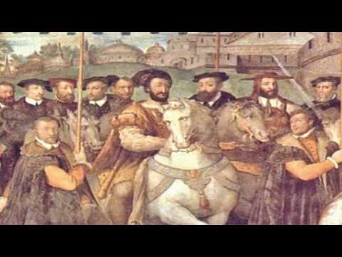 [5 min ] Episode 1 : La Renaissance