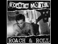 Roach Motel - Roach & Roll [FULL EP]