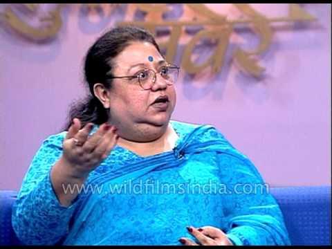 Scriptwriter Honey Irani on 'Kaho Na Pyar Hain'