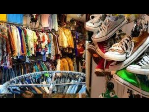 cheap & best place for shopping in Bangalore | exploring Indo Dubai Plaza |Mc Taiwer|Bangalore Media