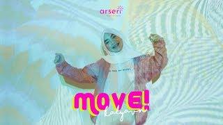 kalyavn - move! (niki zefanya cover)