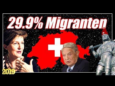 Sommaruga leistet keinen Amtseid und schadet der Schweiz   George Soros