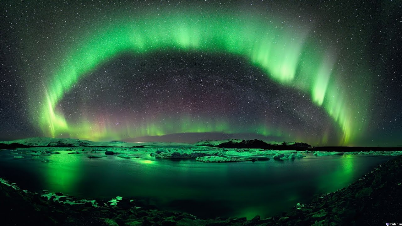11 most amazing natural phenomena on antarctic youtube 11 most amazing natural phenomena on antarctic publicscrutiny Image collections