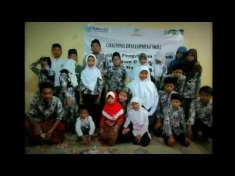 Yogyakarta Orphan Aid Program
