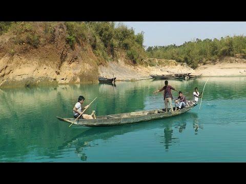 "Some Random Videos of ""Sylhet Trip"""