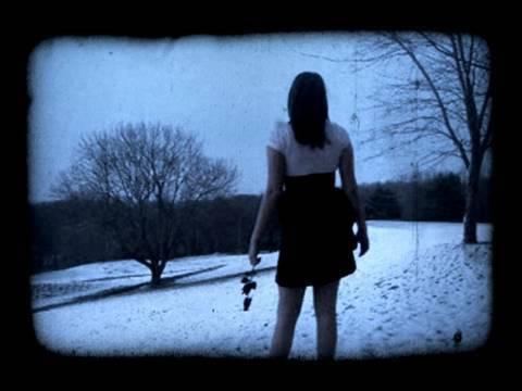 Winter's Song [original] Now on iTunes!