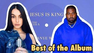 Kanye West - Follow God   FIRST REACTION #HipHopLuVeRZ