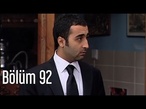 Papatyam 92. Bölüm