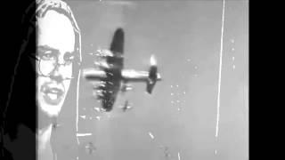 Видео Левитан