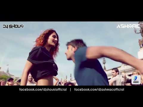 Nashe Si Chadh Gayi - Song | Remix  |...