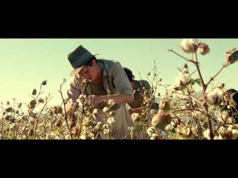 On The Road - Trailer Italiano Ufficiale