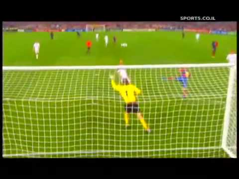 sport5.co.il - אתר ערוץ הספורט.rm