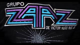 grupo zaaz exitos audio mix en vivo 2016