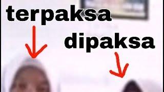 Heboh di Riau, siswi Kristen di Sekolah Negeri WAJIB memakai j…
