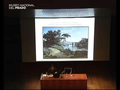 Charles-François Daubigny y el paisaje realista en Francia