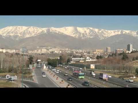 إيران تستغل اللاجئين الأفغان لتجعل منها ميليشيا لها، وعقوبات جديدة من واشنطن  - 15:20-2017 / 7 / 19