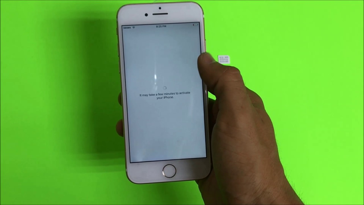 sprint unlock iphone how to unlock iphone 7 from sprint to any carrier 13044