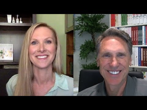 Digestive Health with Dr. Michael Murray
