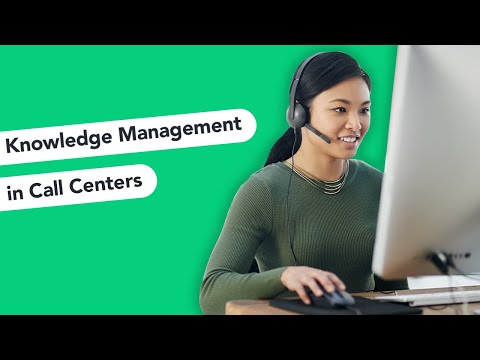 Contact Center Innovations Real-time Speech Analytics & Knowledge Management In Call Centers: Verint