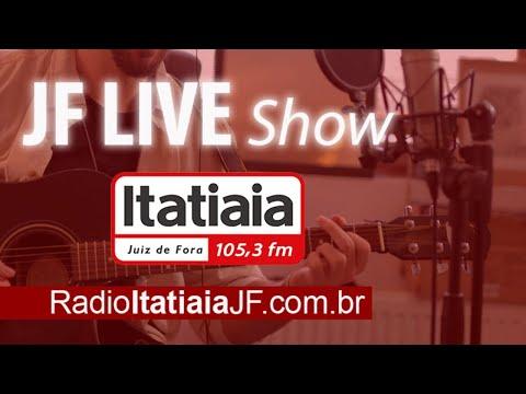 JF LIVE Show