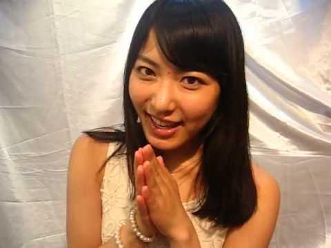 130614 MAXING由愛可奈Kana Yumeチャン上野店3回目の即売会でした!!