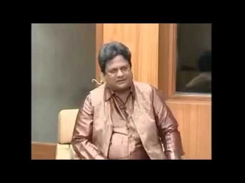 Interview in lata haya
