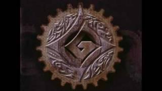 GRIP INC. - Blood Of Saints (with lyrics)