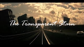 """The Transparent Stain"" Documentary Part 1: Rust Belt Renaissance (Youngstown, OH)"