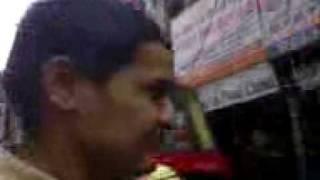 Fire At Sadar Bazaar.3gp