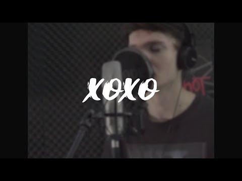 Phoenix - Xoxo (prod. By Feelo)