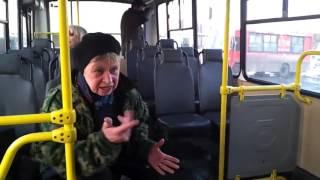 У меня джип в Москве! Стартуем.Приколы
