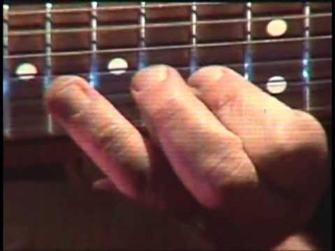 Widespread Panic - 12/31/2000 - Set 2 - Philips Arena - Atlanta, GA