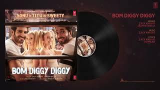 Bum diggy Bum mp3 (AUDIO) ........