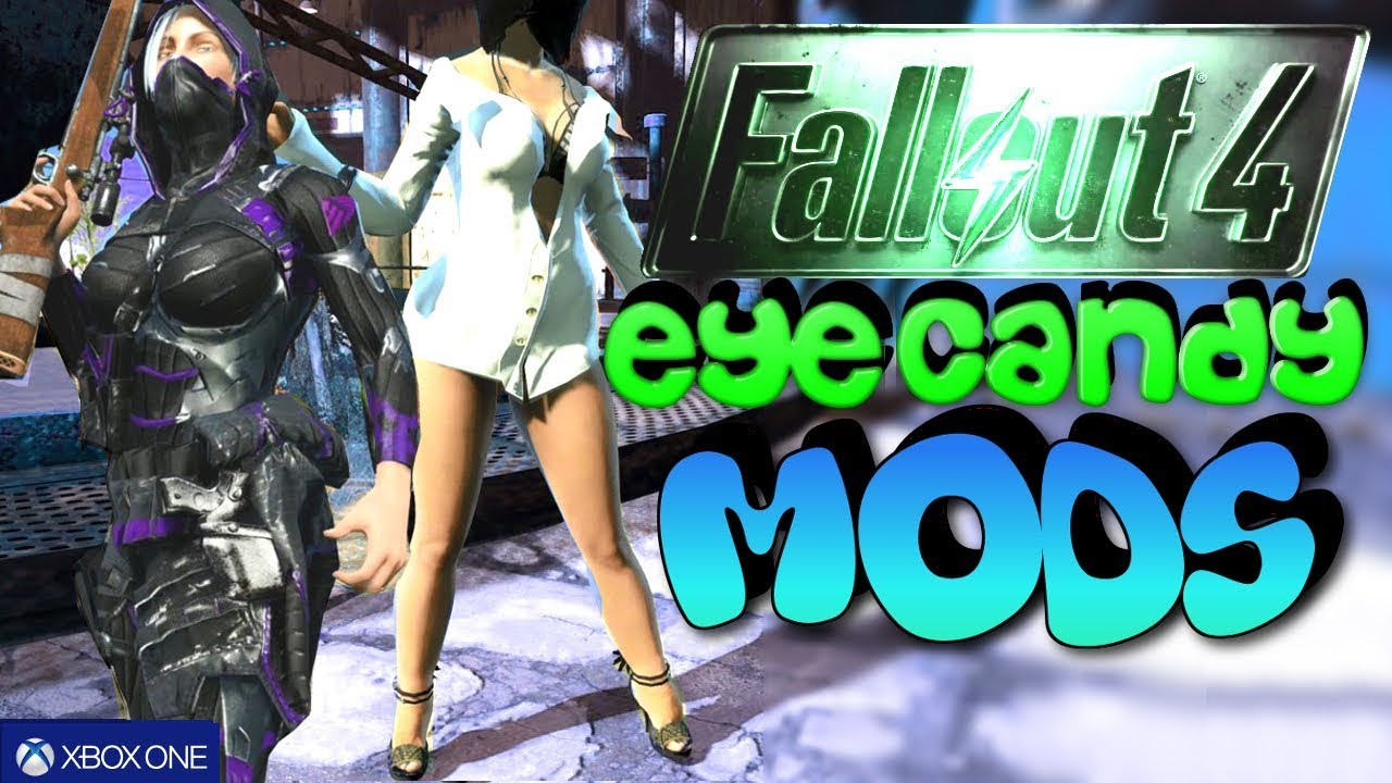 d55b48f39 Fallout 4 Clothing Mods (XB1) Tera Business Casual   Assassin s ...