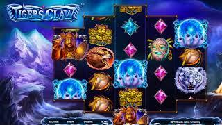 видео Познайте бесплатные игровые автоматы