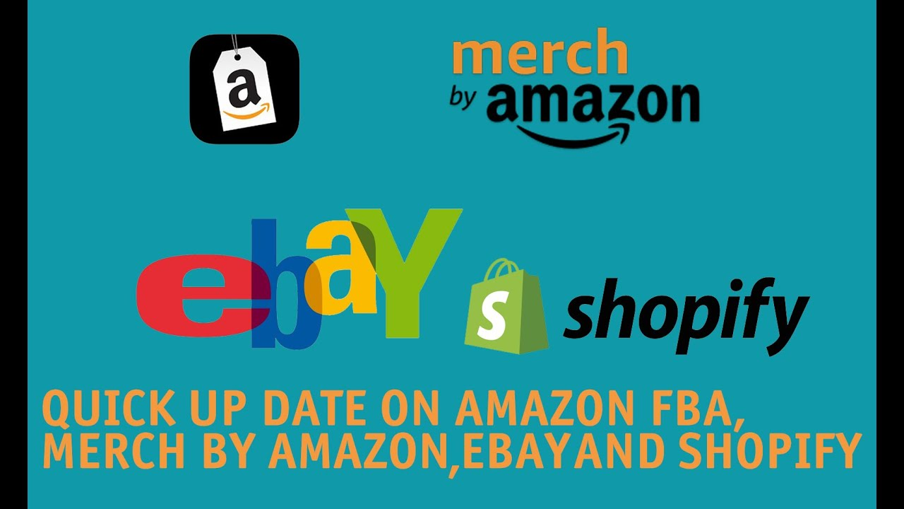 ebay inc and amazon com_ essay Amazoncom, inc 1200 12th avenue, suite 1200 seattle, washington 98114 barnes & noble inc cdnow inc ebay inc key dates: 1995: amazoncom debuts on the web.