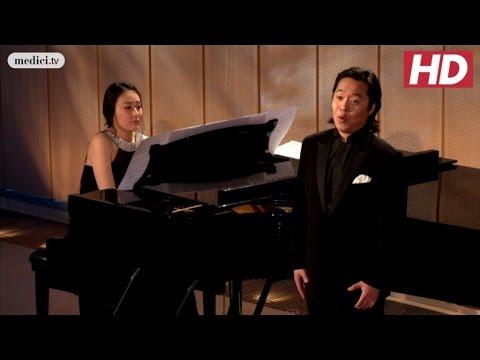 #TCH15 - Voice Round 2: Myonghyun Lee