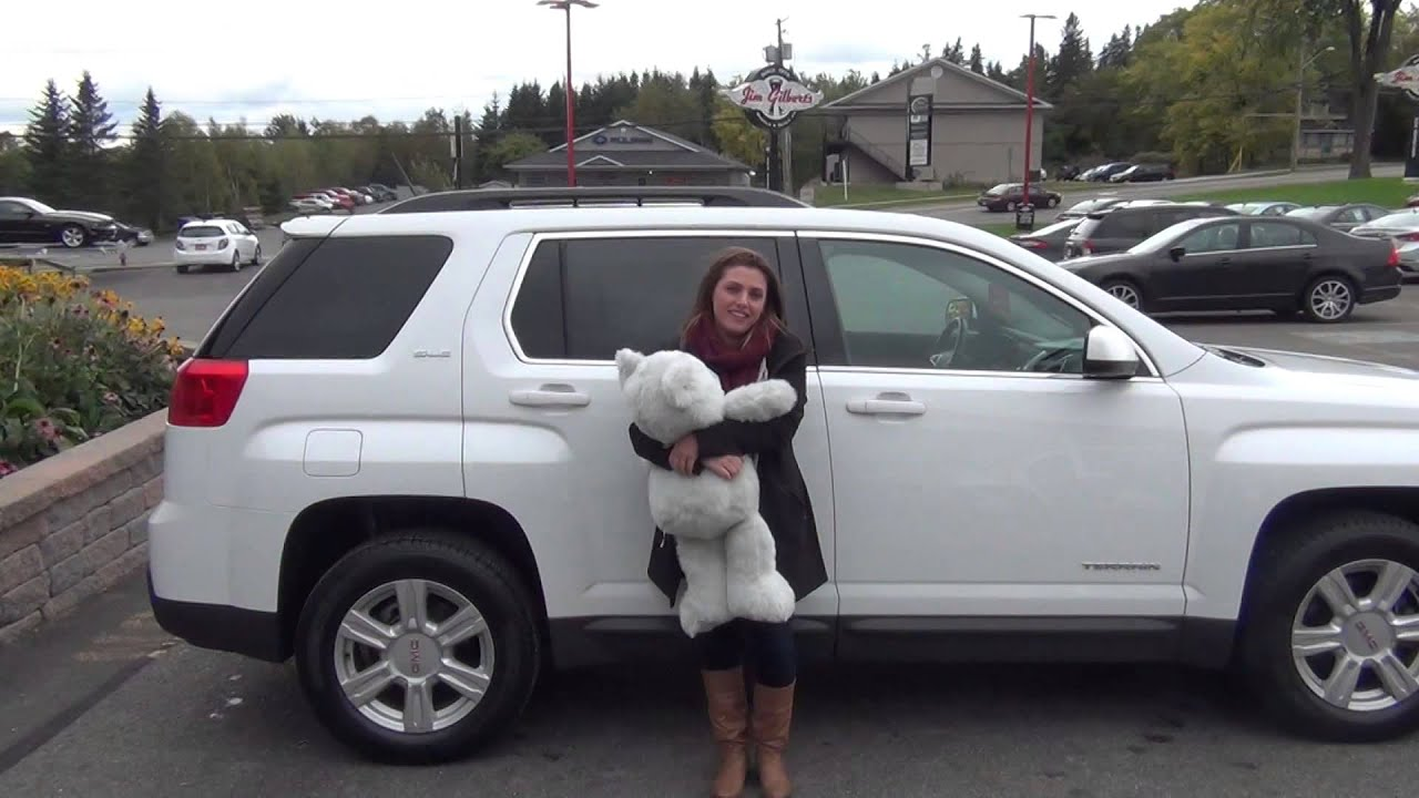 Fredericton Used Cars Wheels And Deals Kelsi Beatty