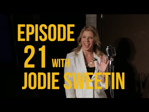 Ep21 Jodie Sweetin Full Episode