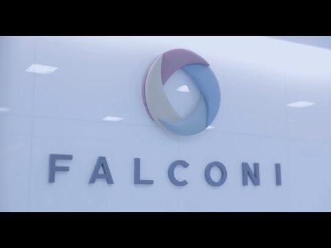 Somos Falconi