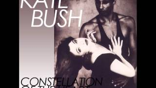 Kate Bush - Constellation of The Heart (Edit)