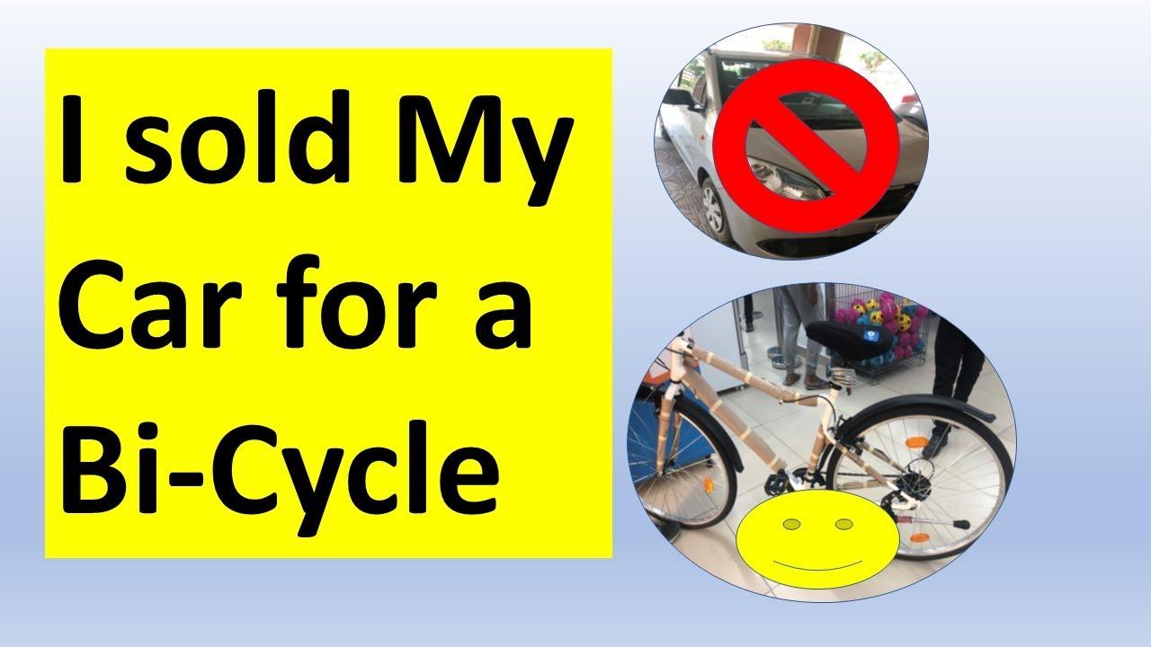 9664fd385 BTWIN Riverside 100 Bike