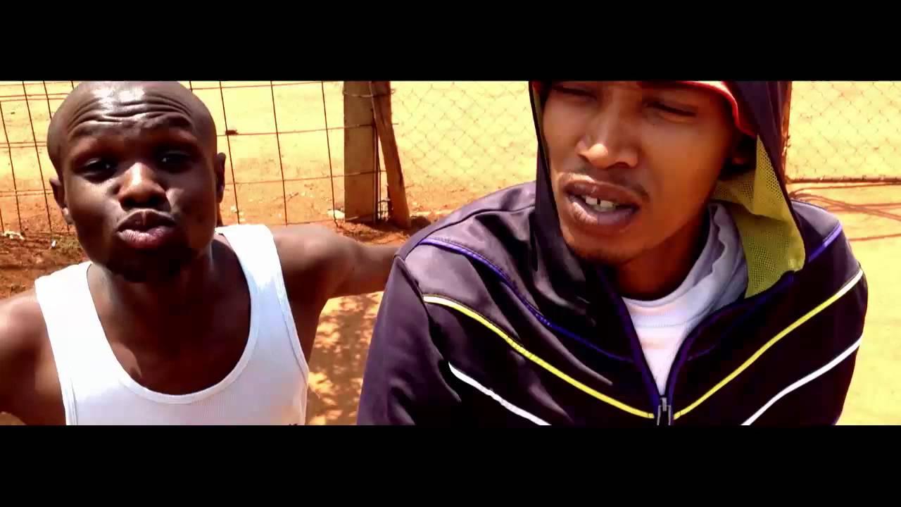 Download Noks Matchbox & Sfilikwane   Abo Orla Official music video