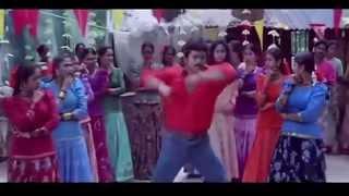 Kadhalukku Mariyadhai | Ayya Veedu Song