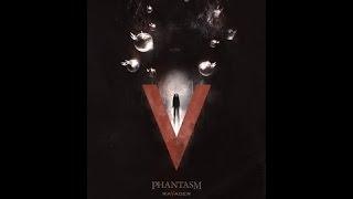 Фантазм 5 Phantasm: Ravager