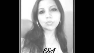 ESA WICKED CHULA - I