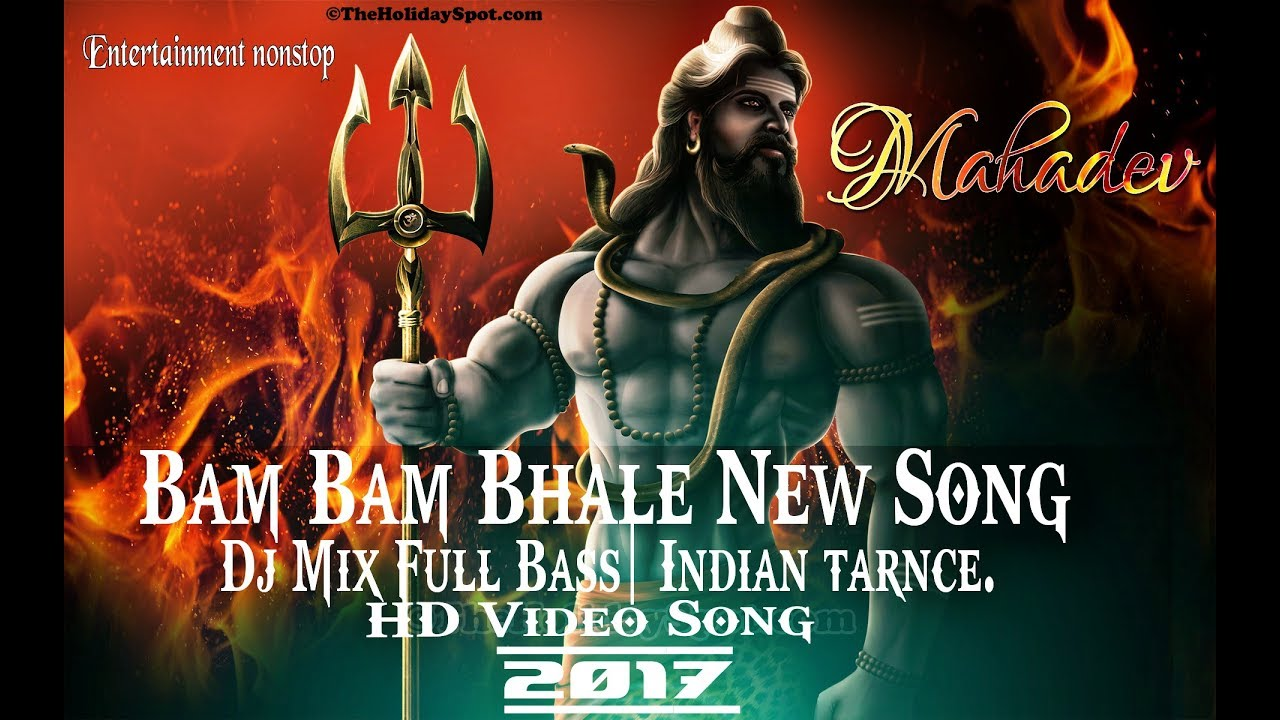 bam bam full hd video song download