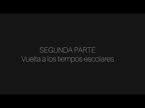 pétalos-al-viento/segunda-parte/tercer-episodio