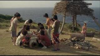 映画『東京島』の4分特別映像です。 公式サイト>>http://tokyo-jima.g...